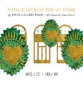 Natalie_Lacroix_Christmas_Pop-up_Store_2020-21