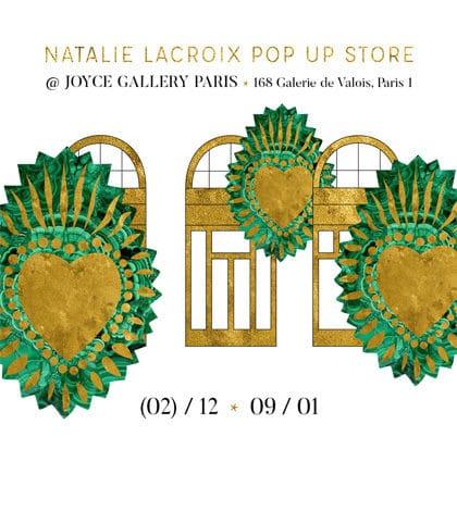 Natalie_Lacroix_Christmas_Pop-up_Store_2020-21
