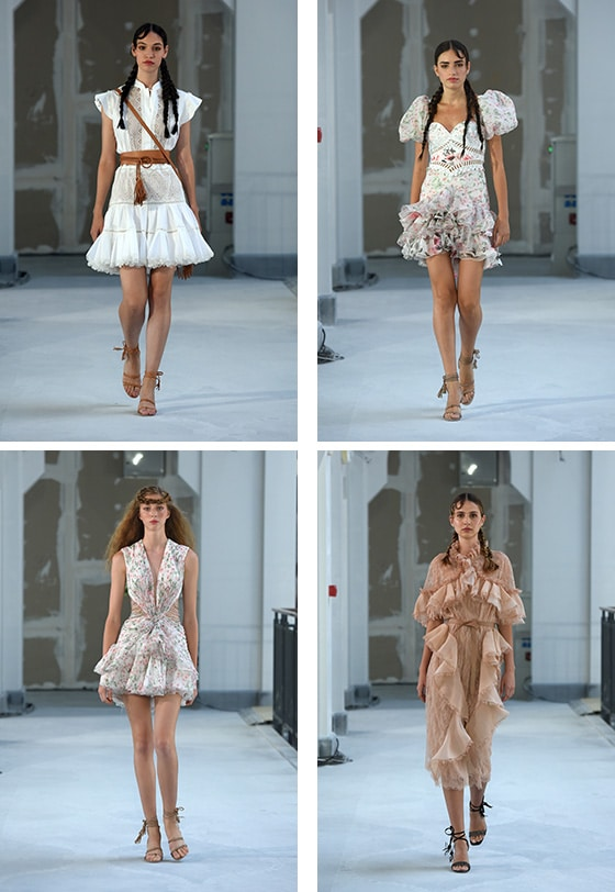 Nedo-by-Nedret-Taciroglu-Mercedes-Benz_Fashion-Week_Istambul_2020