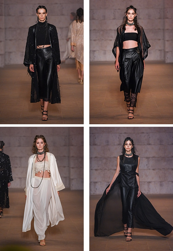 Simay_Bulbul_Mercedes_Benz_Fashion_week_Istambul_2020