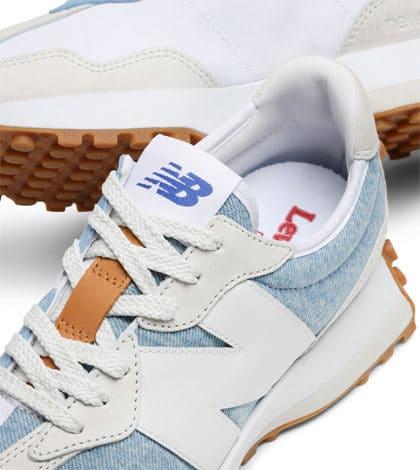 Sneakers_Levis_x_New_Balance_Decembre_2020