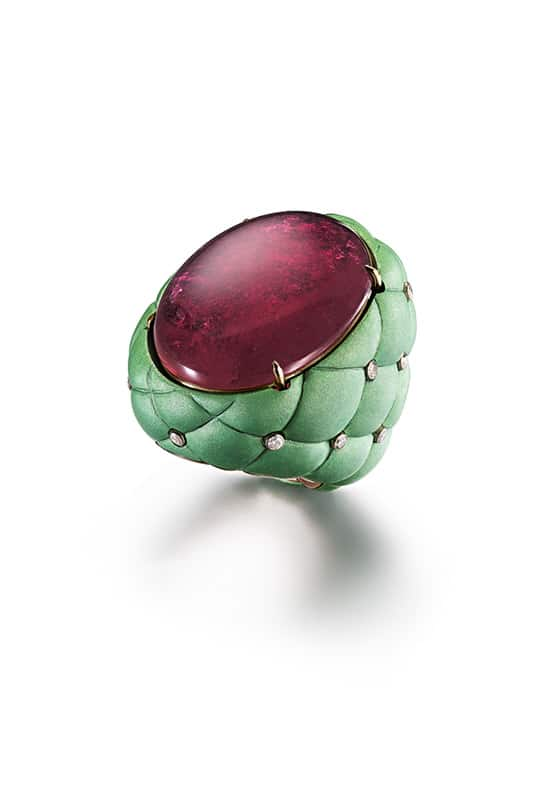 Suzanne_Syz_Art_Jewels_bague_Jewelled_Chesterfield