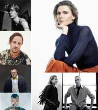 Fashion-News_2020_Fashion-Spider