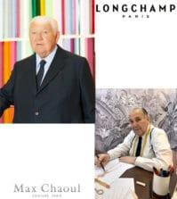 Fashion-Spider_Necrologie_Philippe-Cassegrain_Max-Chaoul