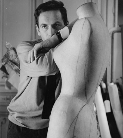 Pierre_Cardin_courtesy_archives_Pierre_Cardin