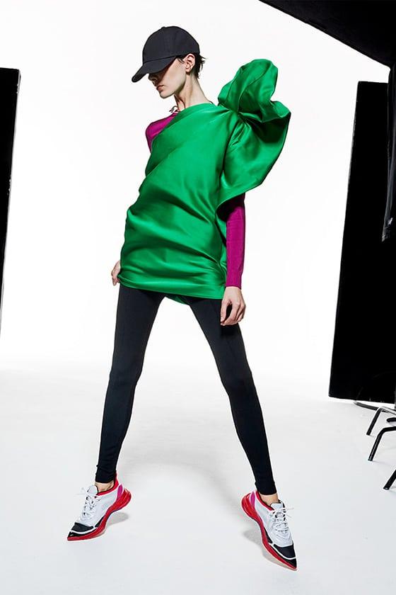 AZ_FActory_Couture_Printemps_Ete_2021_Switchwear