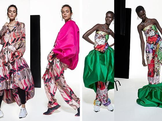 AZ_Factory_Couture_PE_2021_Switchwear_Pyjama