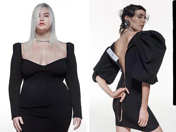 AZ_Factory_Couture_PE_My_Body_Black-Dress