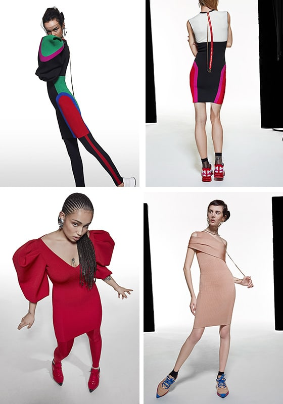 AZ_Factory_Pe_2021_Couture_My_Body
