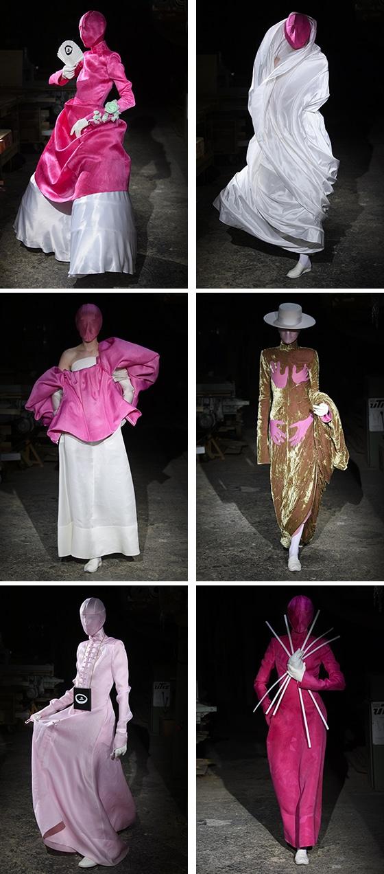 Aganovich_Haute-Couture_SS_2021