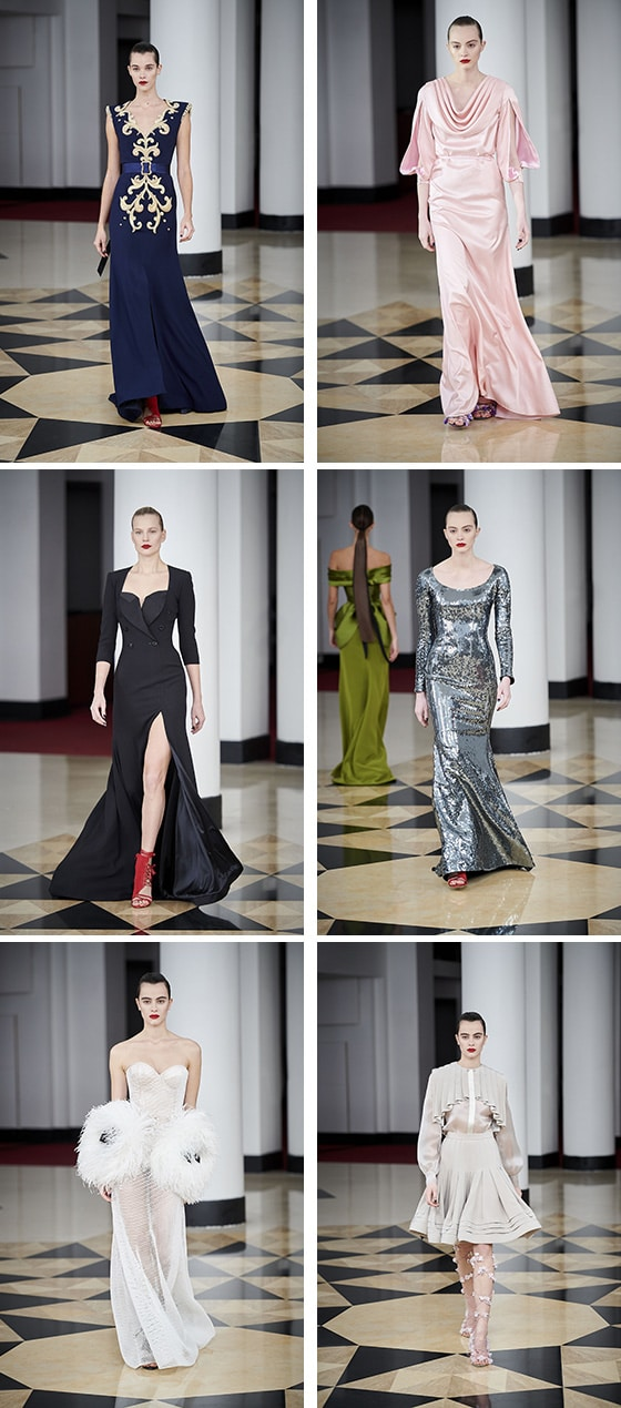 Alexis_mabille_Haute_Couture_SS_2021