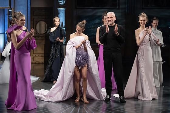 Antonio-Grimaldi-Final_Show_Couture_PE_2021