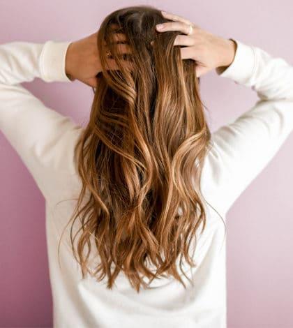Beaute_des_cheveux