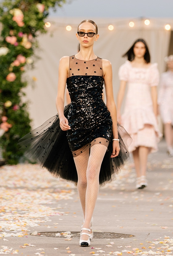 Chanel_SPRING_SUMMER_2021_HAUTE_COUTURE