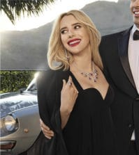 Emma_Roberts_FRED_Joaillerie_Pretty_Woman