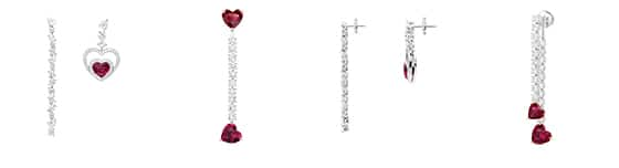 Fred_Joaillerie_Boucles_Oreilles_Pretty-Woman