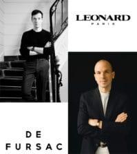 Georg_Lux_chez_Leonard_et_Gauthier_Borsarello_chez_De_Fursac