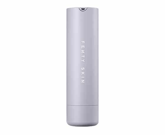 Hydra_vizor_invisible_moisturizer_broad_spectrum_SPF30_sunscreen