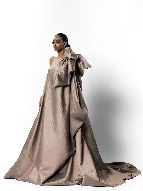 IMANE_AYISSI_Couture_SS_2021
