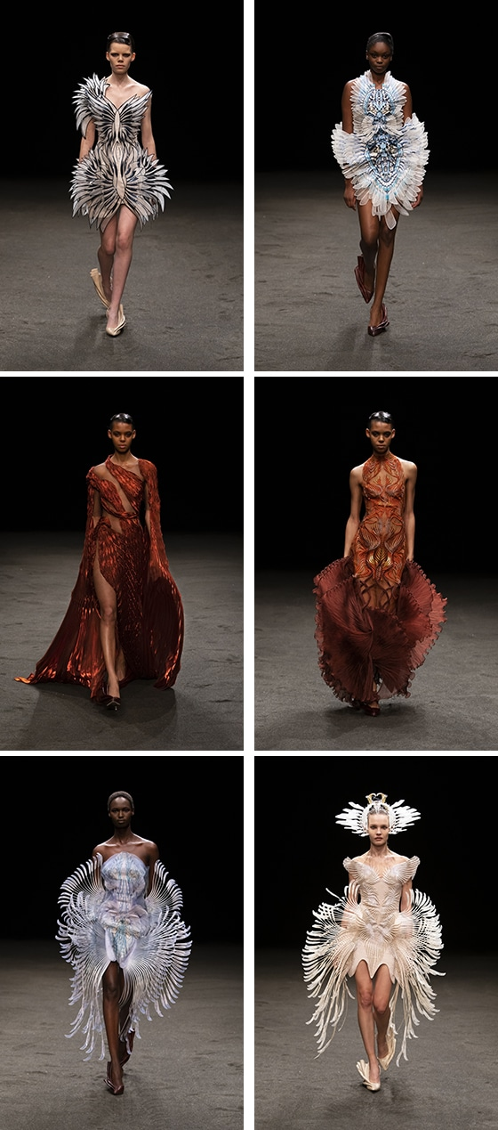Iris_van_Herpen_Couture - SS2_Roots_of_Rebirth_©_Gio_Staiano