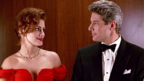 Julia_Roberts_Richard_Gere_Collier_FRED