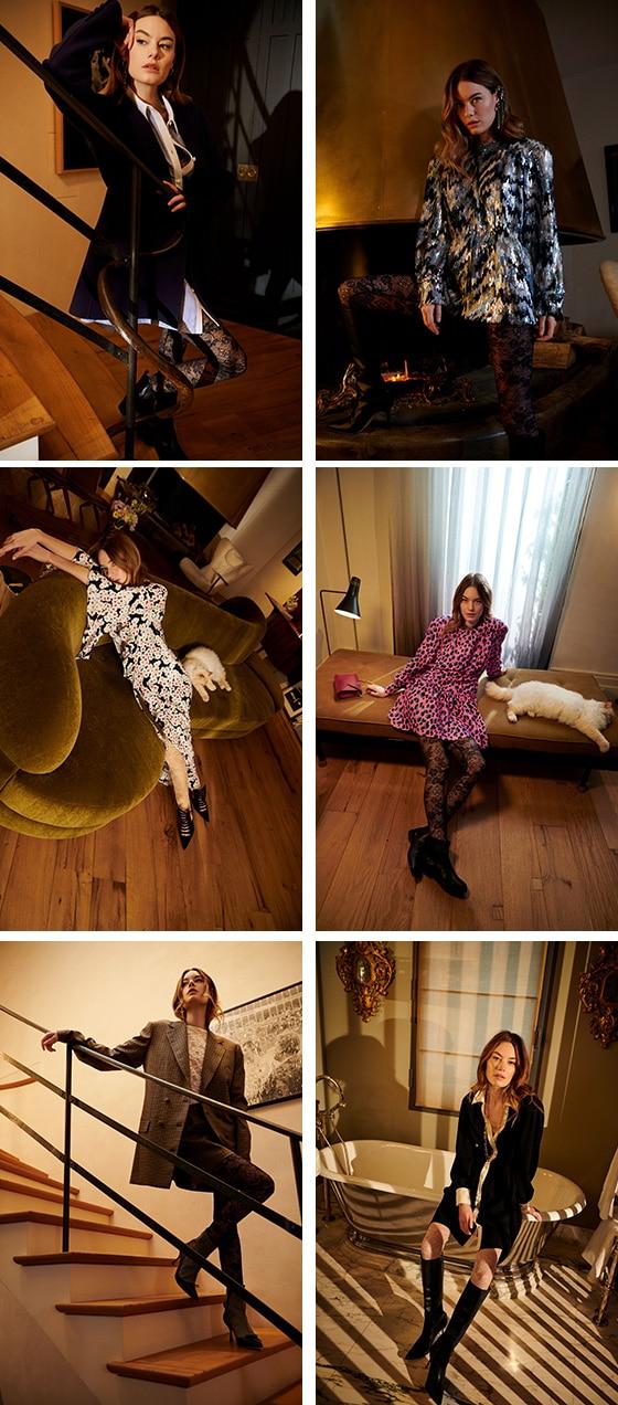 Julie-de-Libran_X_ERES_Couture_PE_2021