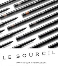Le-Sourcil_par_Angelik_Iffennecker