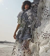 Rahul_Mishra_Couture_Printemps-ete_2021