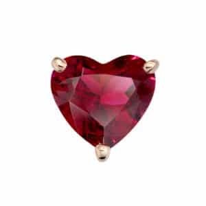 Rubellite_Coeur_Fred_Pretty_Woman