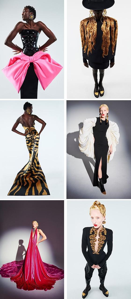 Schiaparelli-Haute-Couture_SS_2021