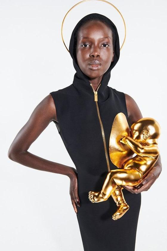 Schiaparelli-Haute_Couture_Printemps-ete-2021