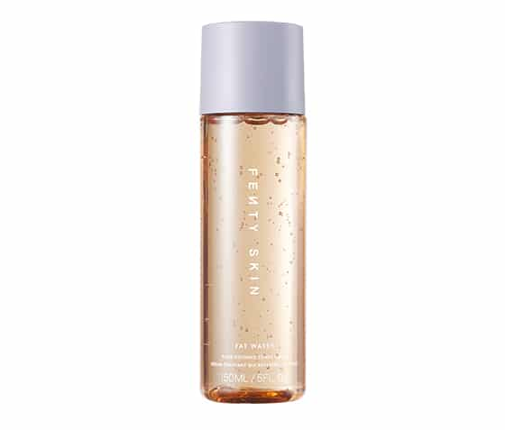 Total-Cleans-r-remove-it-all-Cleanser_Fenty_Skin