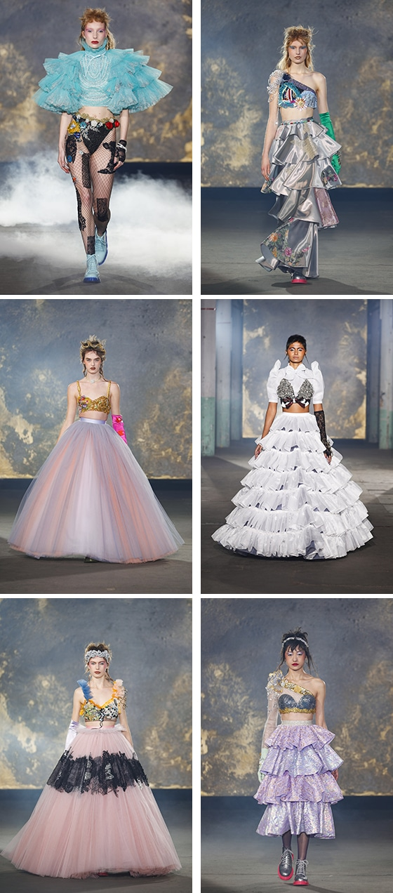 Viktor&Rolf_Haute_Couture_SS_2021