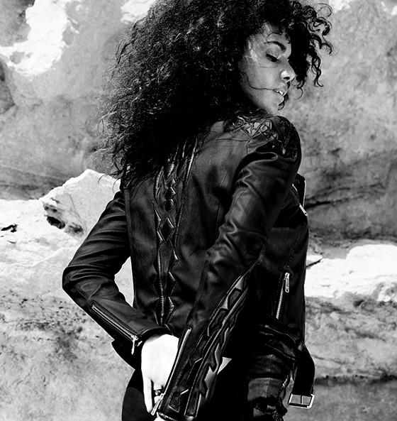 AKILLIS_X_JITROIS_BLOUSON_RIDER_Femme_2020