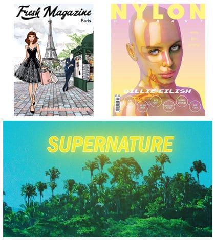 Fresh-Magazine_Nylon_Magazine_Supernature_Mag