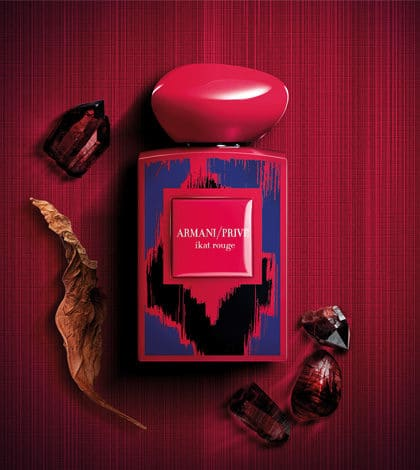 IKAT_Rouge_Armani_Prive _edition_Limitee_2021