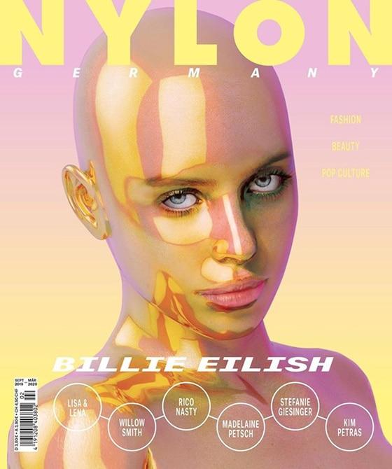 Nylon_Magazine_courtesy_Nylon