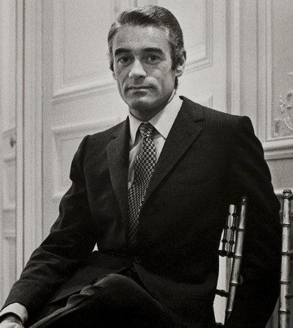 Philippe_Venet_1929-2021