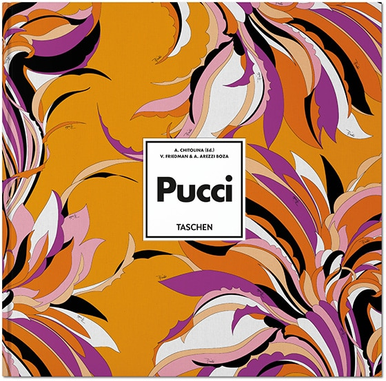 Pucci_Editions_Taschen_2021