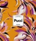Taschen_editions_Pucci_2021