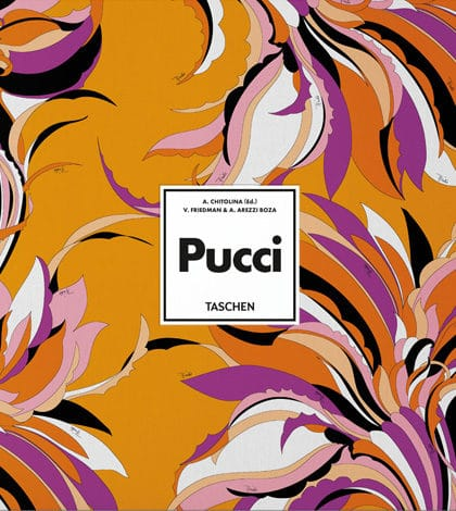 Taschen_editions_Pucci_2021