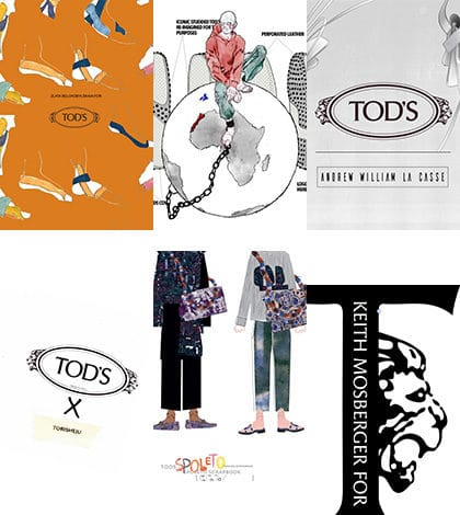 Tods_Legacy_Projets_2021