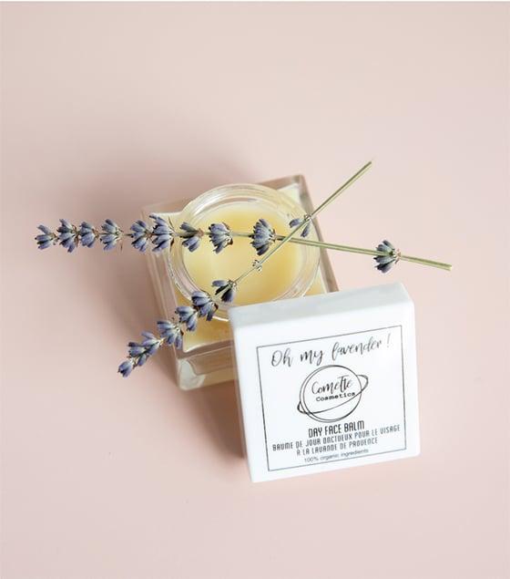COMETTE-COSMETICS_Oh-My-Lavender_baume-de-jour