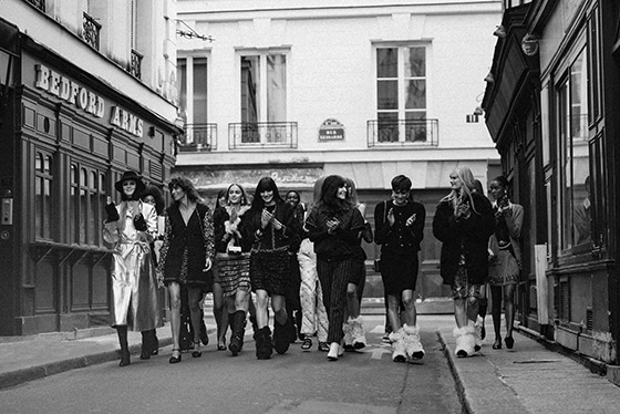 Chanel_FW_2021_22_Finale_picture_Courtesy_Chanel