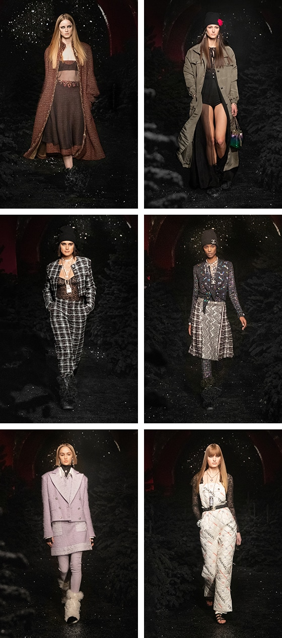 Chanel_PaP_AH_2021-22_Courtesy_Chanel