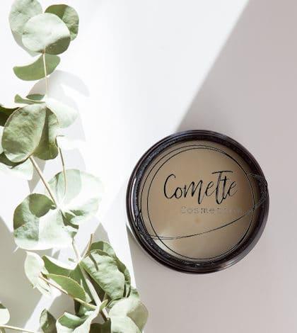 Comette_Cosmetics-Soins_Naturels
