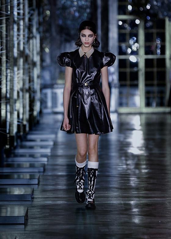 DIOR_AW_2021_22_LOOK_5_Courtesy_Dior