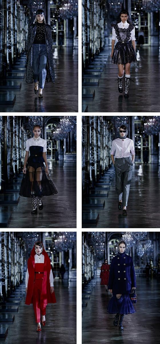 Dior_PaP_Femme_AH_2021-22_courtesy_Dior
