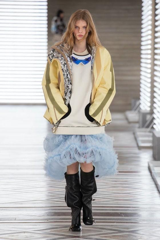 Louis-Vuitton_PaP_Femme_AH_2021-22_Courtesy_Louis-Vuiton