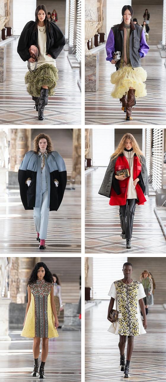 Louis-Vuitton_PaP_Femme_AH_21-22_Courtsy_louis-Vuitton